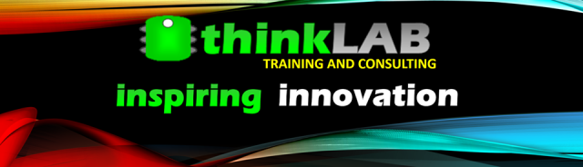 ThinkLab Training and Consulting