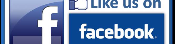 Social Media Profiles