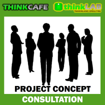 arduino projects, engineering, project consulation, thesis consultation, thinklab engineers, thinklab services, thinklab philippines, arduino, gizduino, thinklab
