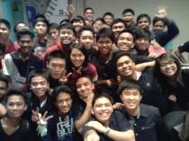 dost tagisang robotics, dost-sei, Dost-sei tagisang robotics, tagisang robotics, Tagisang Robotics 2014, tagrobo, tagrobo 2014, thinklab, Thinklab workshops, TRC 2014