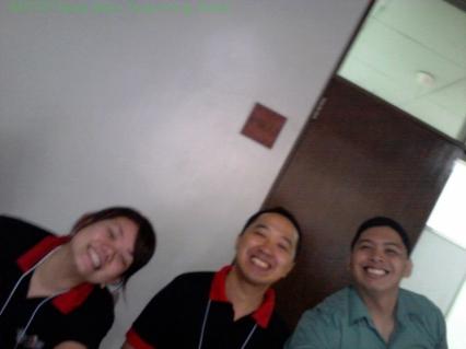 TRC 2014 Training Day 1 036