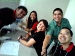 TRC 2014 Training Day 1 037
