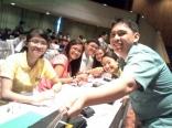 TRC 2014 Training Day 1 059