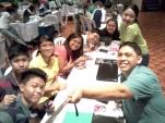 TRC 2014 Training Day 1 060