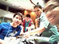 TRC 2014 Training Day 1 062