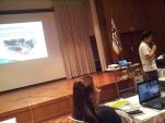 TRC 2014 Training Day 3 023