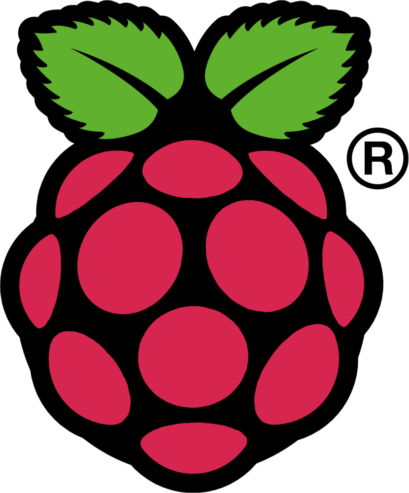 What's new in THINKLAB? Raspberry Pi