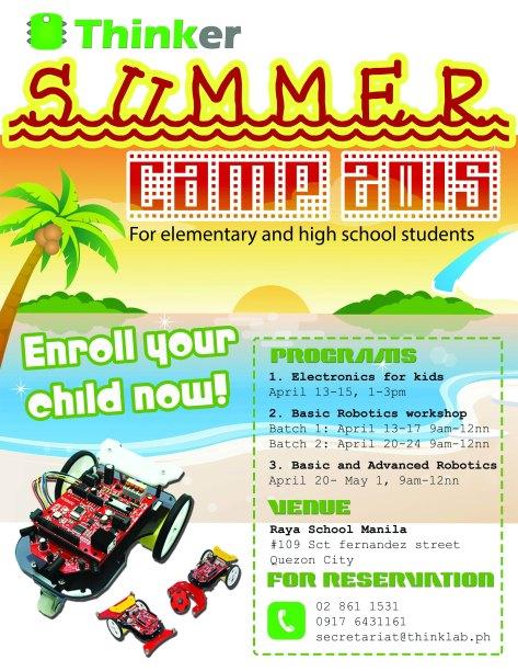 summercampv2