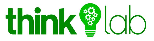 thinklabresized