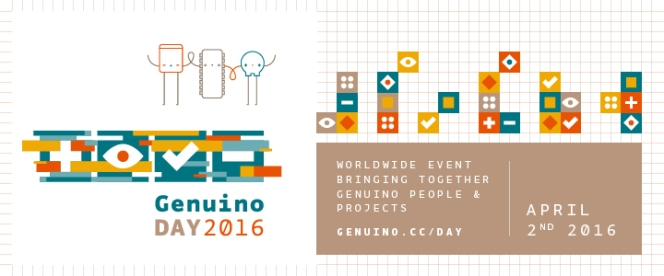 #Arduino Day Manila – Call for Volunteers, Contributors and Sponsors #ArduinoD16 #GenuinoD16Manila