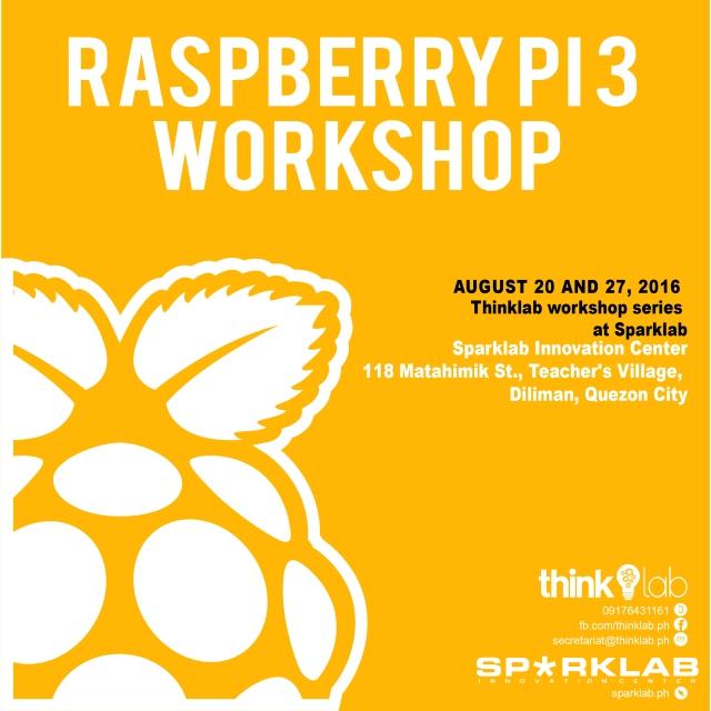 raspberry poster-02