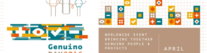 #Arduino Day Manila – Call for Volunteers, Contributors and Sponsors#ArduinoD17